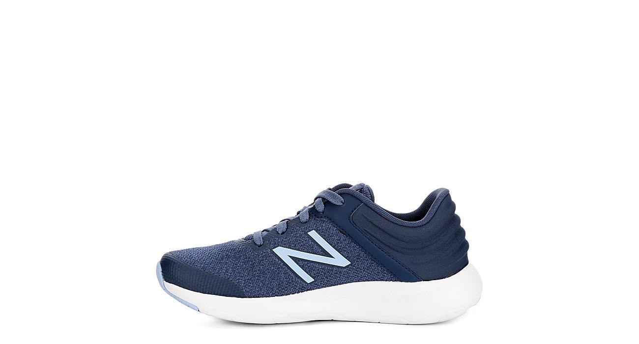 NEW BALANCE Womens Ralaxa Training Shoe - BLUE
