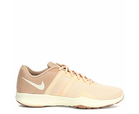 Womens City Trainer 2 Training Shoe