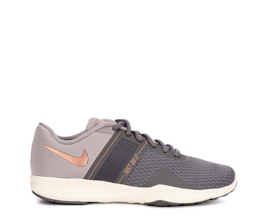 Womens City Trainer 2 Training Shoe