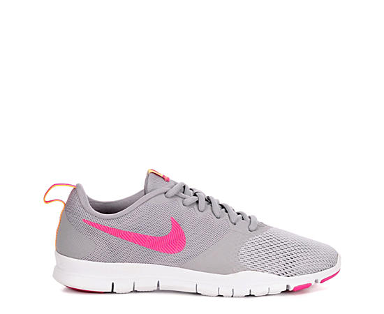Womens Flex Essential Tr Training Shoe