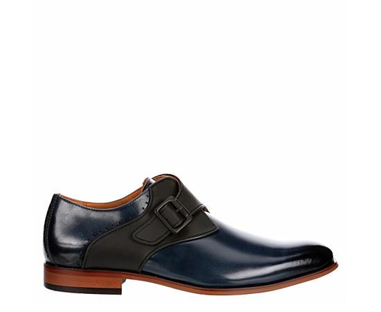 Mens Sutcliff Slip On Shoe