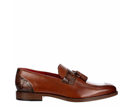 Mens Quinby Loafer