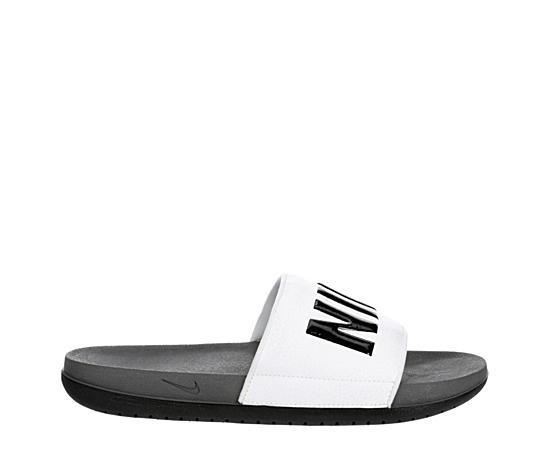 Mens Offcourt Slide Sandal