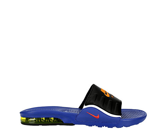Mens Air Max Camden Slide Sandal