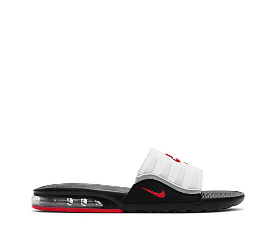 Mens Air Max Camden Slide