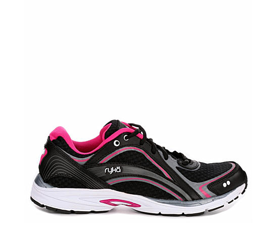 Womens Sky Walk Walking Shoe