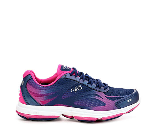 Womens Devotion Plus Walking Shoe