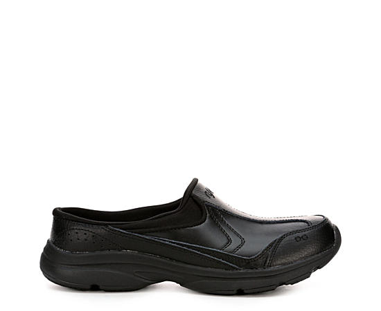 Womens Tranquil Walking Shoe
