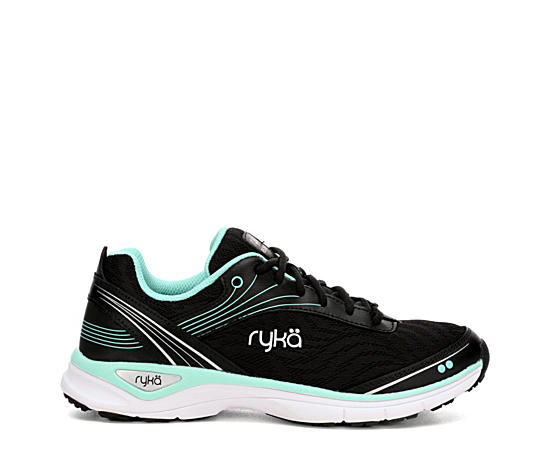 Womens Regina Walking Shoe