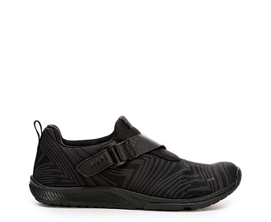 Womens Faze Walking Shoe