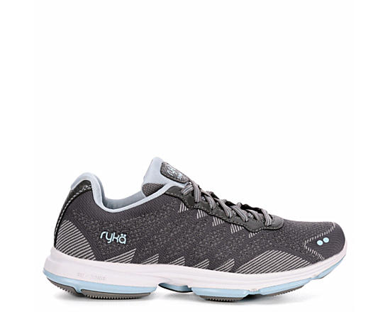 Womens Dominion Walking Shoe