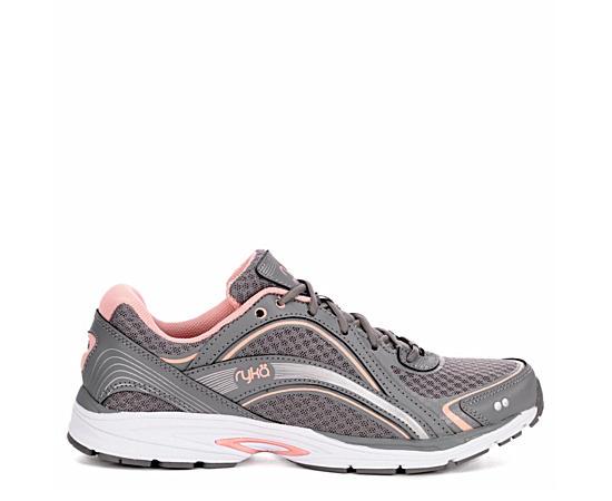 Womens Sky Walk Walking Shoe