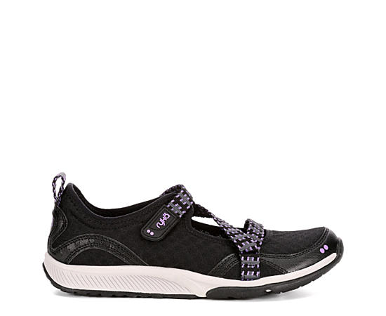 Womens Kailee Walking Shoe