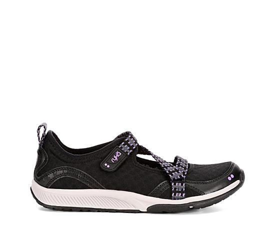 Womens Kailee Walking Shoe
