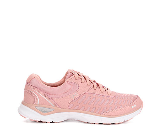 Womens Rae Walking Shoe