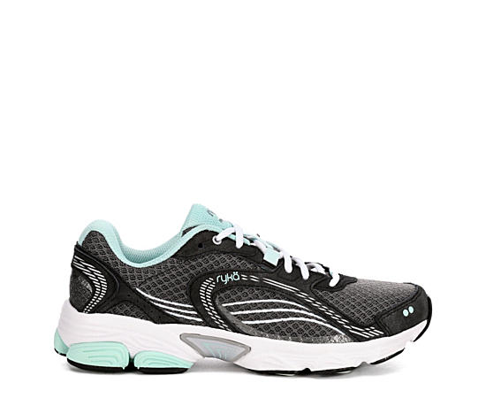 Womens Ultimate Walking Shoe