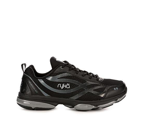 Womens Devotion Xt Walking Shoe
