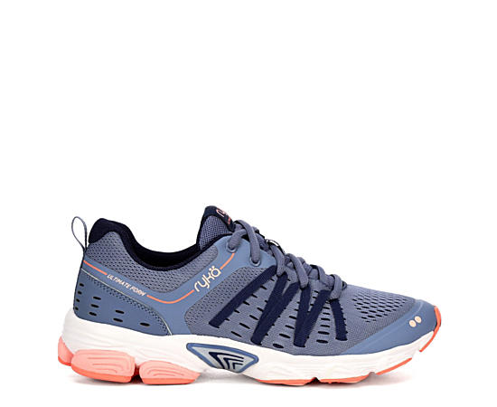 Womens Ultimate Form Running Shoe