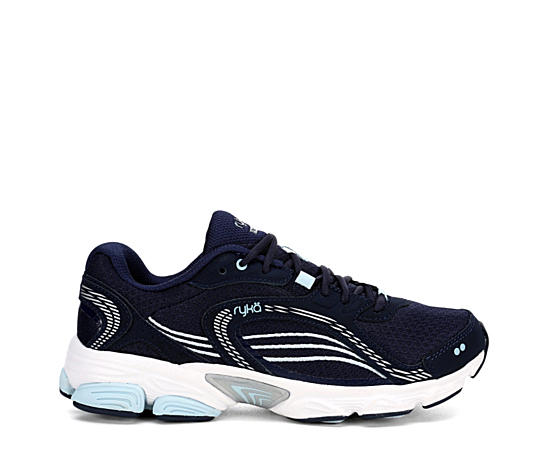 Womens Ultimate Running Shoe