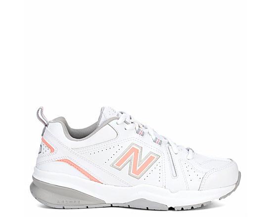 Womens 608 V5 Sneaker