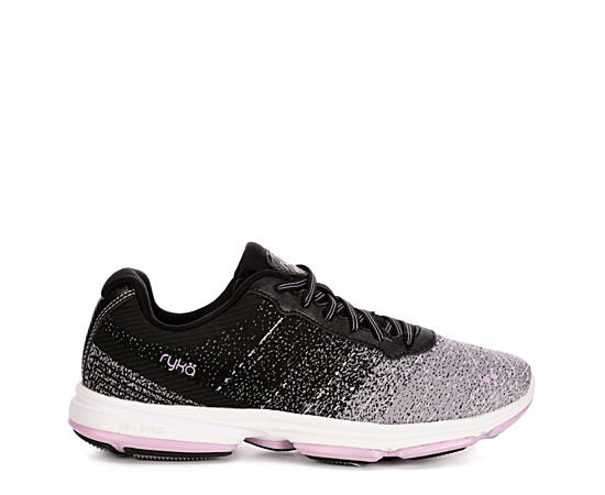 Womens Dominion Fade Walking Shoe