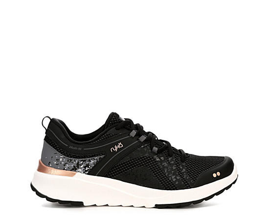 Womens Tierza Walking Shoe