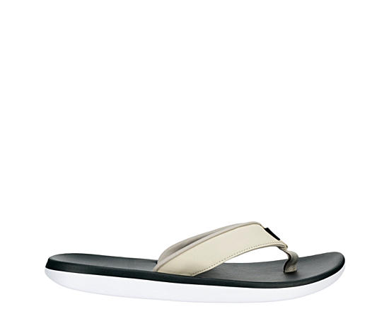 Mens Kepa Kai Thong Flip Flop Sandal