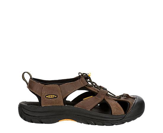 Mens Venice Sport Sandal