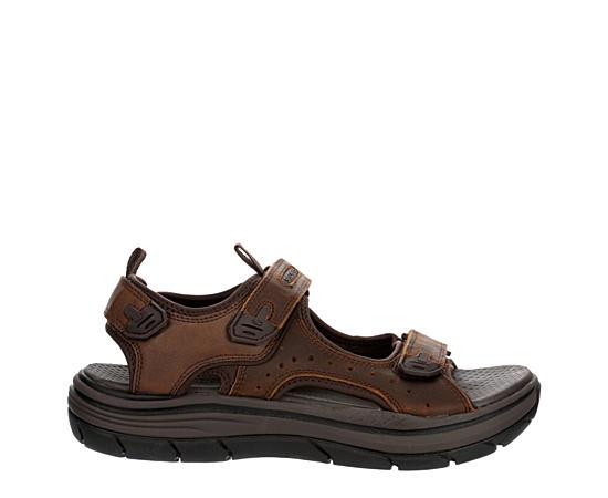 Mens Ocho Sport Sandal