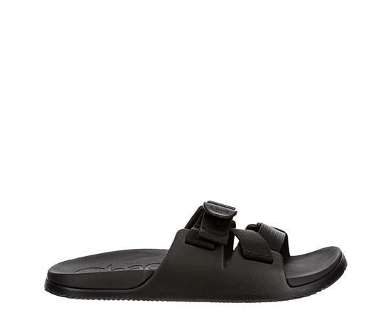 Mens Chillos Slide Sport Sandal