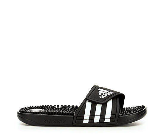 Womens Adissage Sandal