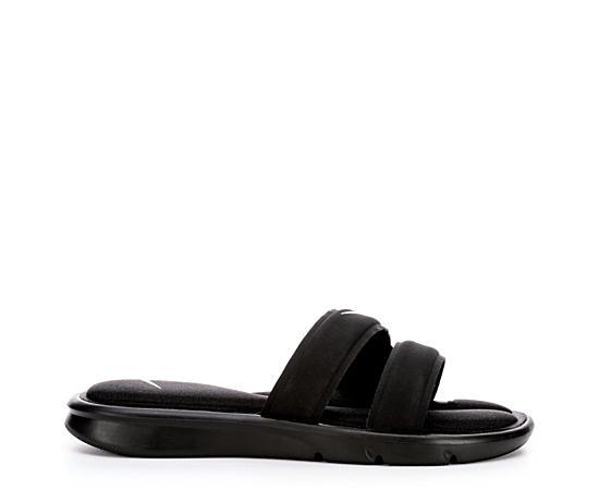 Womens Ultra Comfort Sandal