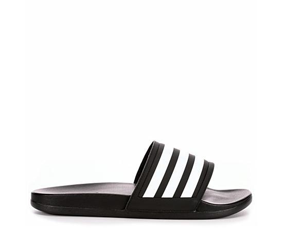 Womens Adillette Comfort Sandal