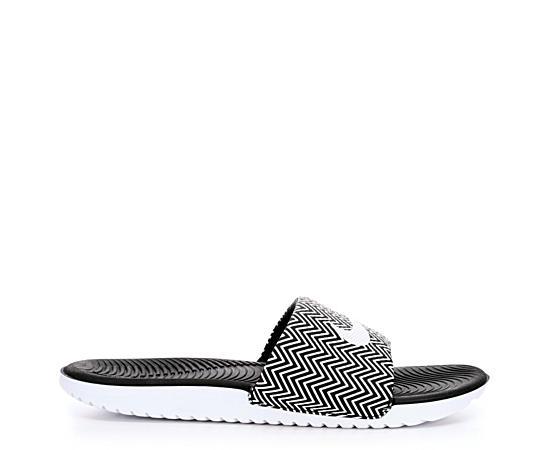 Womens Kawa Sandal
