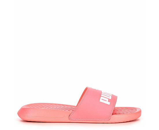 Womens Pop Cat Sandal