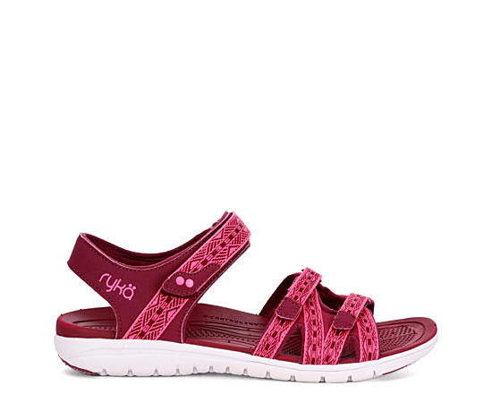 Womens Savannah Sandal