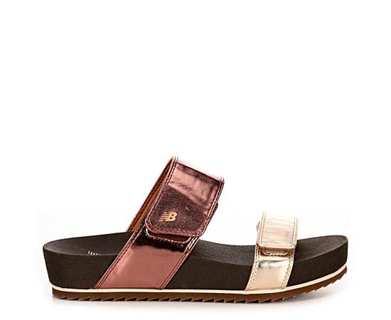 Womens Revitalign Sandal