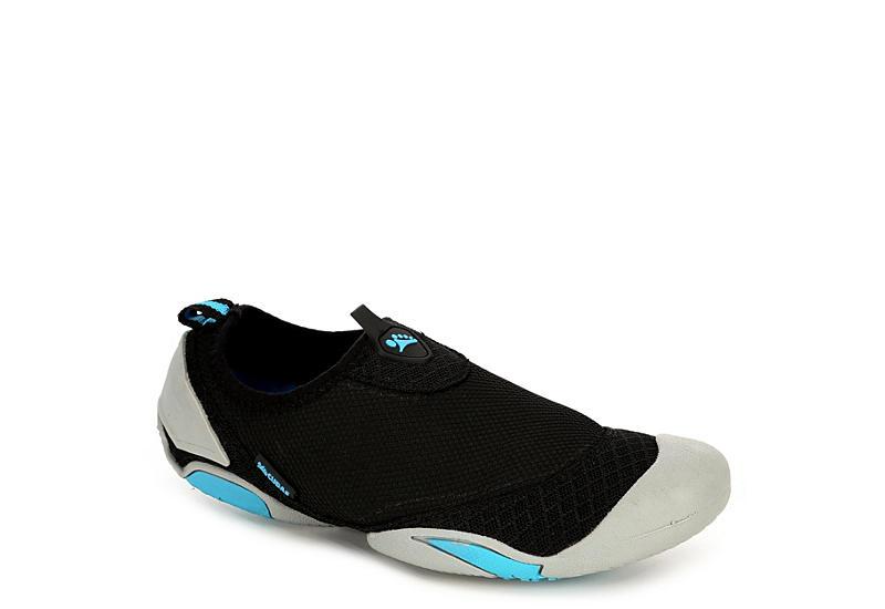 d52303bd567c Cudas Womens York Water Shoe - Black