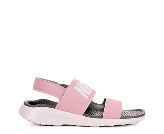 Womens Tanjun Sport Slide Sandal