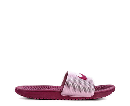 Womens Kawa Slide Sport Sandal