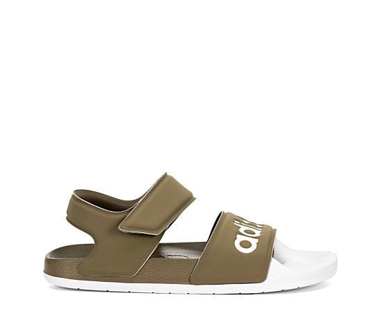 Womens Adilette Sport Sandal
