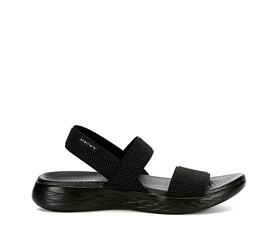 Womens Otg 600 Back Sport Slide