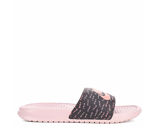 4ec7ea732e95 Women s Slip On Sandals   Slides