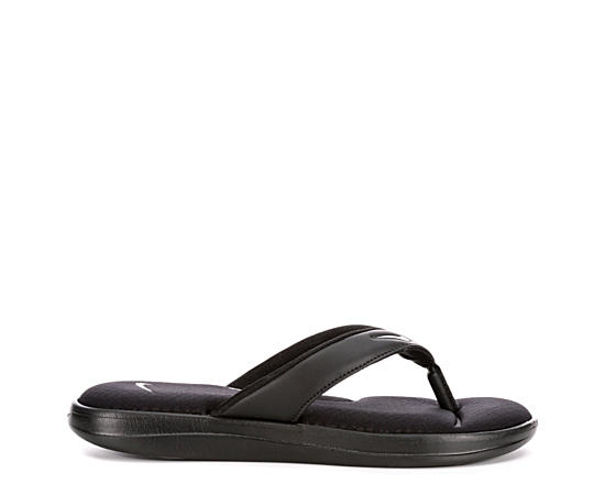 Womens Ultra Comfort 3 Thong Sandal