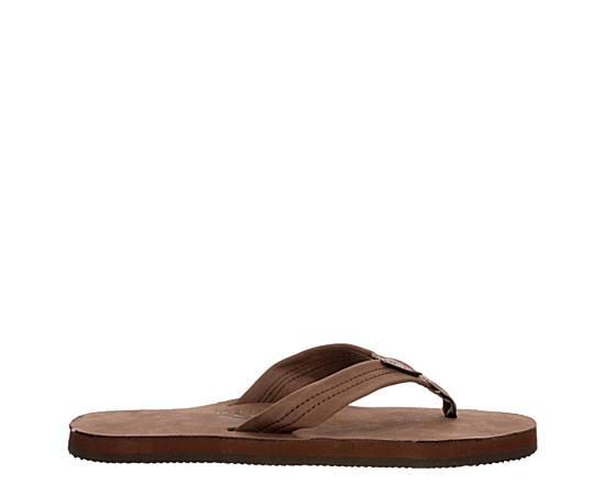 Mens 301 Alts Flip Flop Sandal
