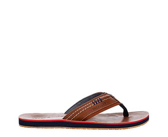 Mens Tmdestino Flip Flop Sandal