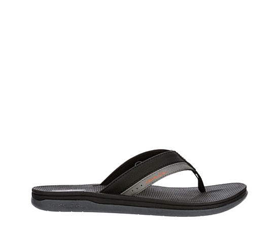 Mens Bay Shore Flip Flop Sandal