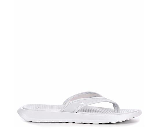 Womens Ultra Celso Girl Sandal