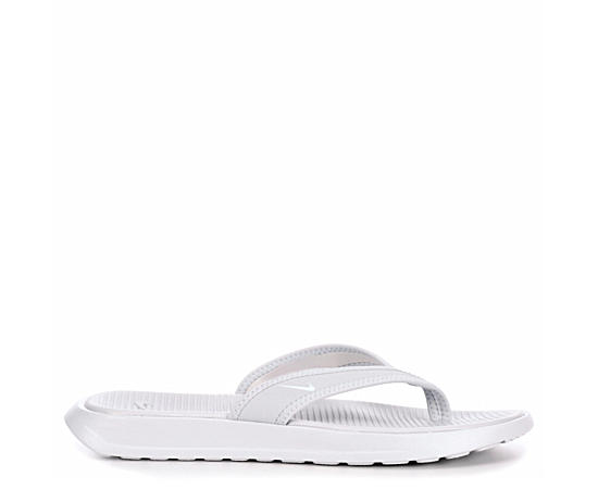 Womens Ultra Celso Girl Sandal