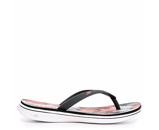 Womens H2 Goga Sandal